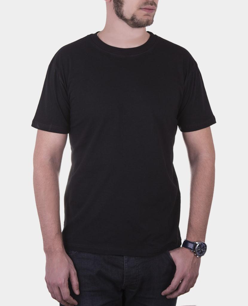 Мужская классическая футболка RTex Man f64a7b8c6a469